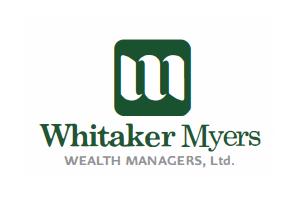 Whitaker-Myers-Family-Values-Magazine