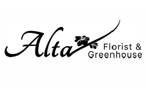 alta-florist-greenhouse-family-values-magazine