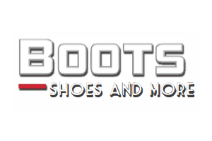 boots-shoes-and-more-family-values-magazine