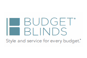budget-blinds-family-values-magazine
