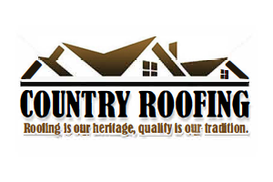 country-roofing-family-values-magazine
