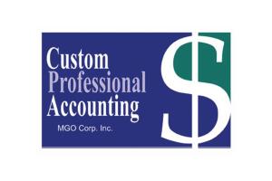 custom-professional-accounting-family-values-magazine
