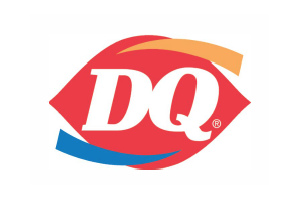 dairy-queen-family-values-magazine