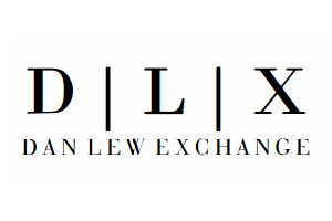 dan-lew-exchange-family-values-magazine