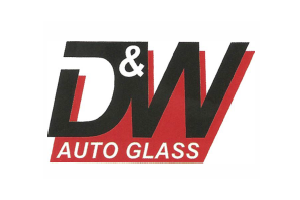 dw-auto-glass-family-values-magazine