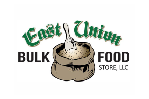 east-union-bulk-food-store-family-values-magazine