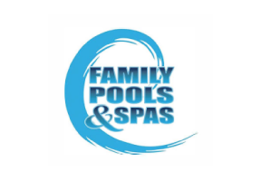 family-pools-and-spas-family-values-magazine