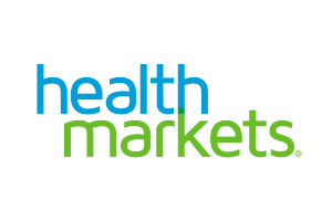 health-markets-logo