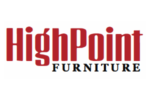 high-point-furniture-family-values-magazine