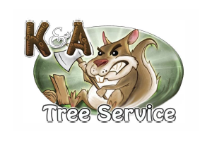 k-a-tree-service-family-values-magazine