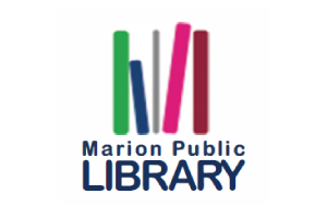 marion-public-library-family-values-magazine