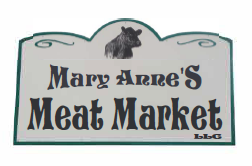 mary-anne's-meat-market