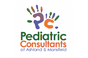 pediatric-consultants-of-mansfied-ashland-family-values-magazine