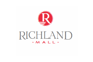 richland-mall-family-values-magazine
