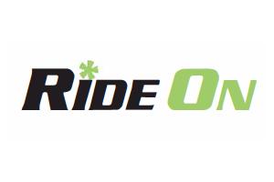ride-on-family-values-magazine