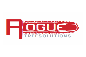rogue-tree-solutions-family-values-magazine