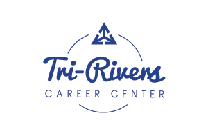 tri-rivers-career-center-family-values-magazine