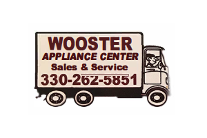 wooster-appliance-center-family-values-magazine