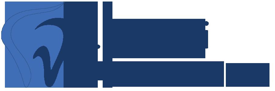 Gagni-Logo