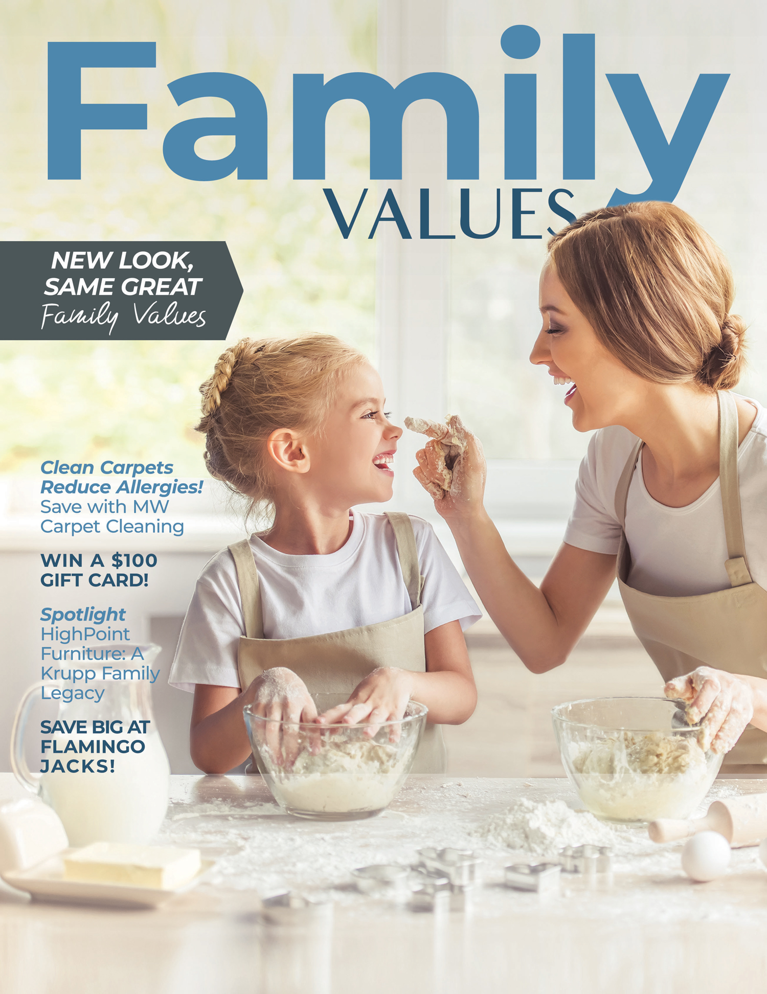 Family-Values-Cover-2020